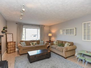 Photo 13: B 1102 1st St in COURTENAY: CV Courtenay City Half Duplex for sale (Comox Valley)  : MLS®# 833909