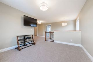 Photo 19: 41 DANFIELD Place: Spruce Grove House for sale : MLS®# E4231920