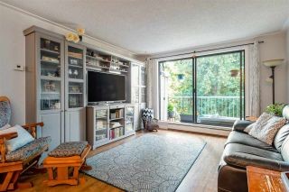 """Photo 4: 211 3911 CARRIGAN Court in Burnaby: Government Road Condo for sale in """"LOUGHEED ESTATES"""" (Burnaby North)  : MLS®# R2507454"""