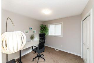 Photo 24: 16727 59 Street in Edmonton: Zone 03 House for sale : MLS®# E4234792