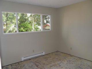 Photo 8: 1146 Cumberland Rd in COURTENAY: CV Courtenay City Half Duplex for sale (Comox Valley)  : MLS®# 830118