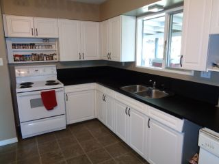 Photo 8: 2302 Young Avenue in Kamloops: Brocklehurst House for sale : MLS®# 128420
