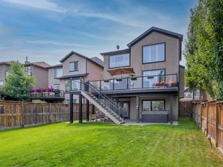 Photo 29: 68 Valley Woods Way NW in Calgary: Valley Ridge Detached for sale : MLS®# A1134432