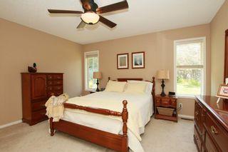 Photo 23: 8 BOW Court: Cochrane House for sale : MLS®# C4132699