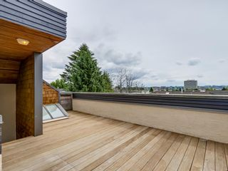 Photo 11: 8456 Hudson St in Vancouver BC V6P 4M4: Marpole Home for sale ()  : MLS®# R2072204