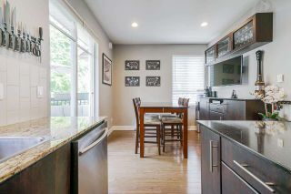 """Photo 12: 44 7088 191 Street in Langley: Clayton Townhouse for sale in """"MONTANA"""" (Cloverdale)  : MLS®# R2585334"""