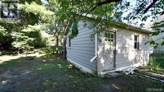 Photo 4: 45 Church Street in St. Stephen: House for sale : MLS®# NB064343