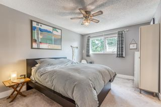 Photo 13: 1414 2 Street NW in Calgary: Crescent Heights Detached for sale : MLS®# A1129267