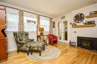Photo 10: 3 Fielding Avenue in Kentville: 404-Kings County Residential for sale (Annapolis Valley)  : MLS®# 202119738