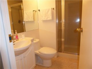 """Photo 17: 1402 6282 KATHLEEN Avenue in Burnaby: Metrotown Condo for sale in """"THE EMPRESS"""" (Burnaby South)  : MLS®# V1091188"""