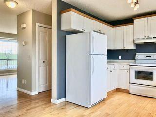 Photo 17: 166 Hidden Hills Road NW in Calgary: Hidden Valley Detached for sale : MLS®# A1102376