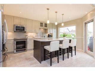 """Photo 13: 13 31445 RIDGEVIEW Drive in Abbotsford: Abbotsford West House for sale in """"Panorama Ridge"""" : MLS®# R2500069"""
