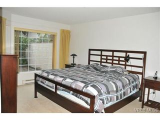 Photo 6: 20 901 Kentwood Lane in VICTORIA: SE Broadmead Row/Townhouse for sale (Saanich East)  : MLS®# 652877