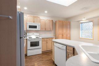 Photo 7: 6189 Waterbury Rd in : Na North Nanaimo House for sale (Nanaimo)  : MLS®# 863637