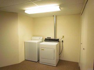 Photo 13: 4414 9TH Avenue in PORT ALBERNI: PA Port Alberni House for sale (Port Alberni)  : MLS®# 735973