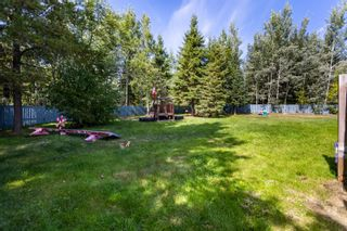 Photo 4: 8535 PINEGROVE Drive in Prince George: Pineview Manufactured Home for sale (PG Rural South (Zone 78))  : MLS®# R2612339