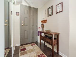 """Photo 2: 701 1265 BARCLAY Street in Vancouver: West End VW Condo for sale in """"1265 Barclay"""" (Vancouver West)  : MLS®# R2089582"""