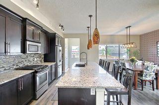 Photo 9: 150 MAHOGANY Heights SE in Calgary: Mahogany Detached for sale : MLS®# A1120366