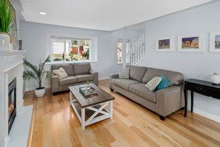 Photo 3: 521 Selwyn Oaks Pl in : La Mill Hill House for sale (Langford)  : MLS®# 871051