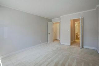 Photo 20: 204 626 24 Avenue SW in Calgary: Cliff Bungalow Apartment for sale : MLS®# A1106884