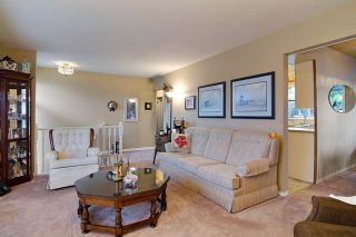 Photo 8: 415 TRINITY Street in Coquitlam: Central Coquitlam House for sale : MLS®# R2043356