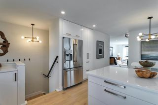 Photo 12: 3512 Brenner Drive NW in Calgary: Brentwood Detached for sale : MLS®# A1154029