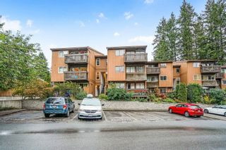Photo 26: 1894 PURCELL WAY in North Vancouver: Lynnmour Condo for sale : MLS®# R2618576