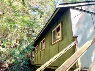 Photo 11: 303 GORDON Road: Keats Island House for sale (Sunshine Coast)  : MLS®# R2359616