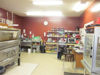Photo 3: 125 PRINCIPALE Street in La Broquerie: Industrial / Commercial / Investment for sale (R16)  : MLS®# 202109933