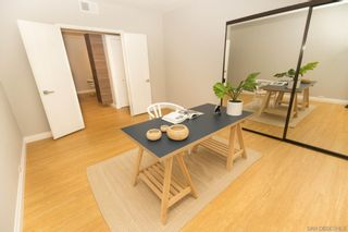 Photo 18: Condo for sale : 2 bedrooms : 3560 1St Ave #1 in San Diego