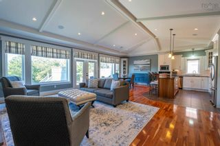 Photo 7: 121 Cherrywood Drive in Dartmouth: 16-Colby Area Residential for sale (Halifax-Dartmouth)  : MLS®# 202123677