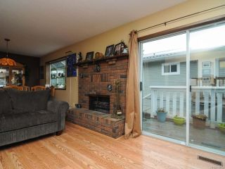 Photo 32: 5629 3rd St in UNION BAY: CV Union Bay/Fanny Bay House for sale (Comox Valley)  : MLS®# 718182