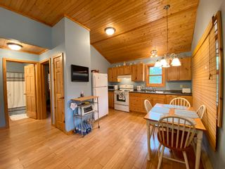 Photo 6: 158 Canyon Point Road in Vaughan: 403-Hants County Residential for sale (Annapolis Valley)  : MLS®# 202109867