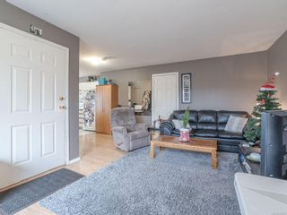 Photo 17: 1935 Kelsie Rd in : Na Chase River House for sale (Nanaimo)  : MLS®# 866466