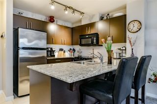 """Photo 5: 403 11667 HANEY Bypass in Maple Ridge: West Central Condo for sale in """"HANEY'S LANDING"""" : MLS®# R2336423"""