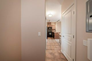 Photo 25: 125 52 CRANFIELD Link SE in Calgary: Cranston Apartment for sale : MLS®# A1108403