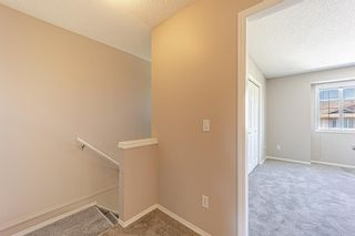 Photo 21: 121 Citadel Point NW in Calgary: Citadel Row/Townhouse for sale : MLS®# A1121802