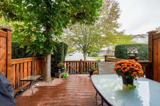 Photo 12: 2 20540 66 Avenue in Langley: Willoughby Heights Townhouse for sale : MLS®# R2619688