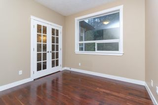 Photo 15: 3342 Sewell Rd in : Co Triangle House for sale (Colwood)  : MLS®# 858797