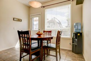 Photo 17: 115 Morningside Point SW: Airdrie Detached for sale : MLS®# A1108915