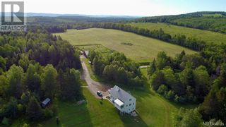 Photo 3: 799 Back Greenfield Road in Summerfield: Agriculture for sale : MLS®# NB060241