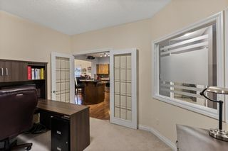 Photo 9: 29 Sherwood Terrace NW in Calgary: Sherwood Detached for sale : MLS®# A1129784