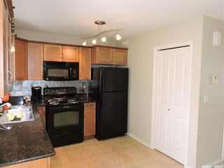 Photo 9: 506 303 Slimmon Place in Saskatoon: Lakewood S.C. Residential for sale : MLS®# SK865245