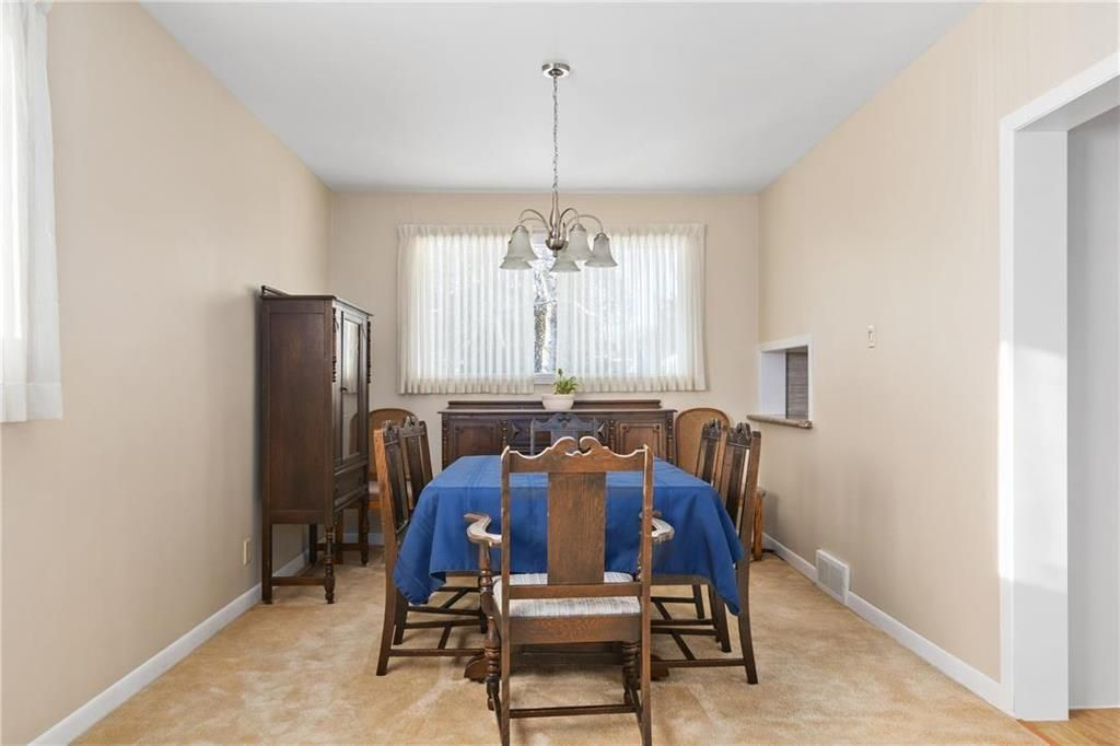 Photo 6: Photos: 219 TAIT Street in Selkirk: R14 Residential for sale : MLS®# 202000953