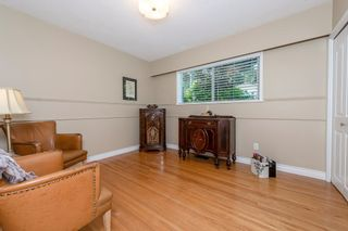 Photo 19: 2217 PARK Crescent in Coquitlam: Chineside House for sale : MLS®# V1072989