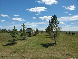 Photo 1: Horsnall Acreage in Moose Jaw: Lot/Land for sale (Moose Jaw Rm No. 161)  : MLS®# SK844416