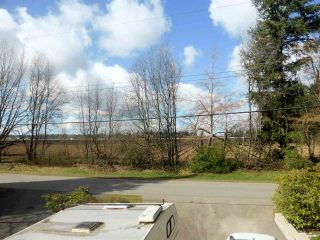 Photo 18: 4036 196TH Street in Langley: Brookswood Langley House for sale : MLS®# R2303589