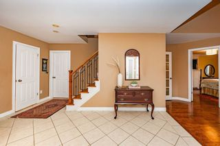 Photo 7: 2304 Sovereign Street in Oakville: Bronte West House (Bungaloft) for sale : MLS®# W5329641