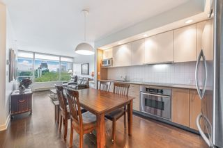 Photo 22: 514 2851 HEATHER Street in Vancouver: Fairview VW Condo for sale (Vancouver West)  : MLS®# R2616194
