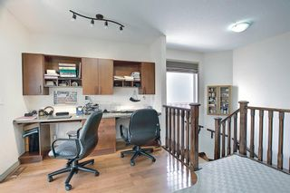 Photo 20: 260 WILLOWMERE Close: Chestermere Detached for sale : MLS®# A1102778